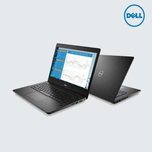 Dell Latitude 5480 Refurbish Laptop