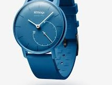 Withings Activity Pop