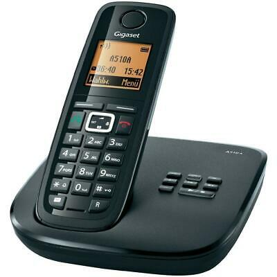 Gigaset Cordless Telefone Model AS200A