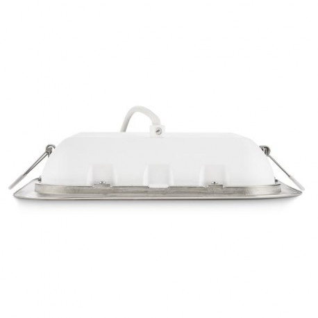 Philips  Sharatan Recessed Downlight 20W LED