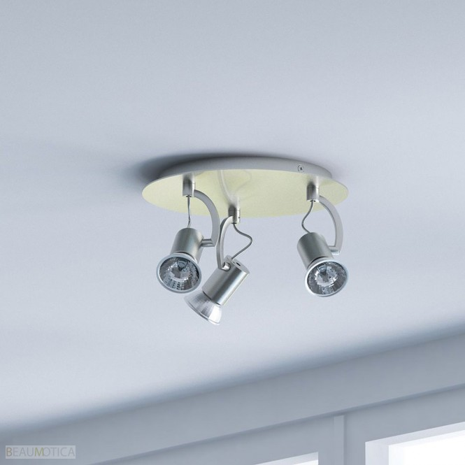 Philips Cadet Ceiling Spots