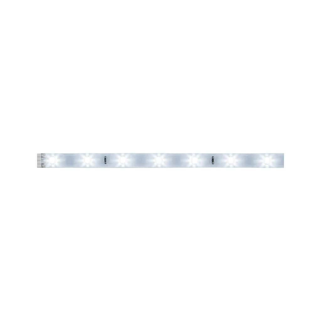 Paulmann Warm White 70310 LED Light Strip 97.5Cm