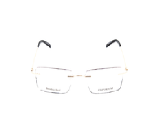 Brooksfield Designer eyewear, Optical frame model Br803
