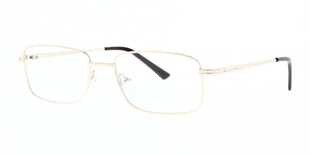 Brooksfield Designer eyewear, eyeglasses frame model Br825