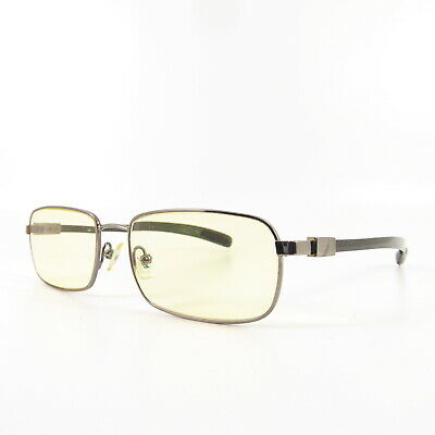Classique Designer eyewear, Optical frame model Cl 605