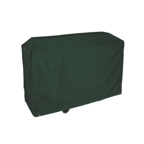Outdoor Bbq Waterproof Cover For Grill 170X61X117Cm