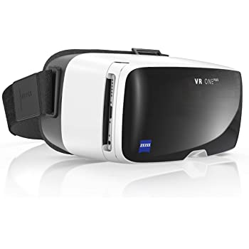 Zeiss One Plus   VR Glasses