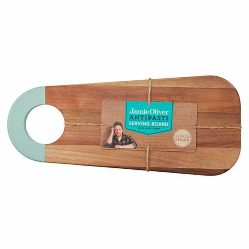 Jamie Oliver Antipasti Serving Board