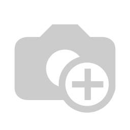 Dell Vostro 430 Refurbished PC Computer